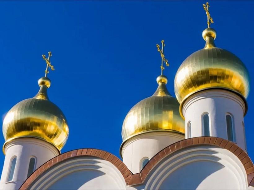 Обыски УПЦ: С Томосом дело плохо - церкви не объединяются