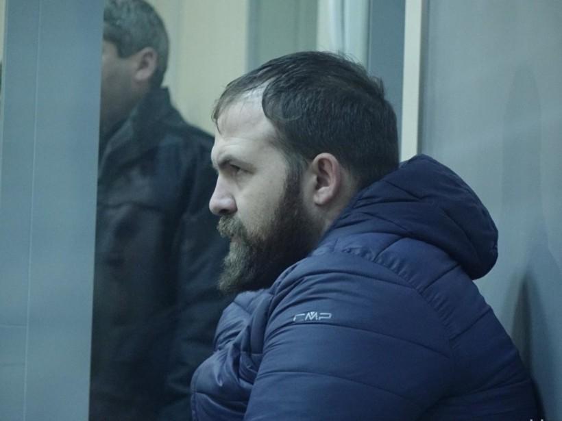 В. Чевгуз «Дикий случай убийства в Виннице не будет показательным при любом решении следствия»